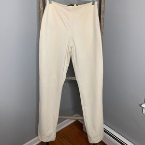 Ralph Lauren Black Label Dress Pants
